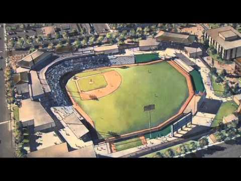 Downtown Ballpark Hangs in the Balance