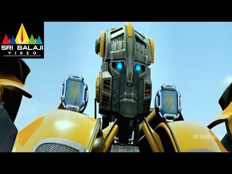 Cara Majaka Movie Car Fight Scene | Geethika, Sangeetha | Sri Balaji Video