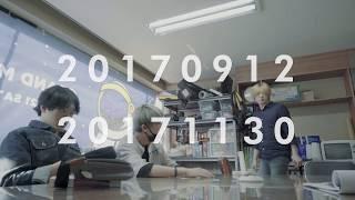 쏜애플(THORNAPPLE) #3