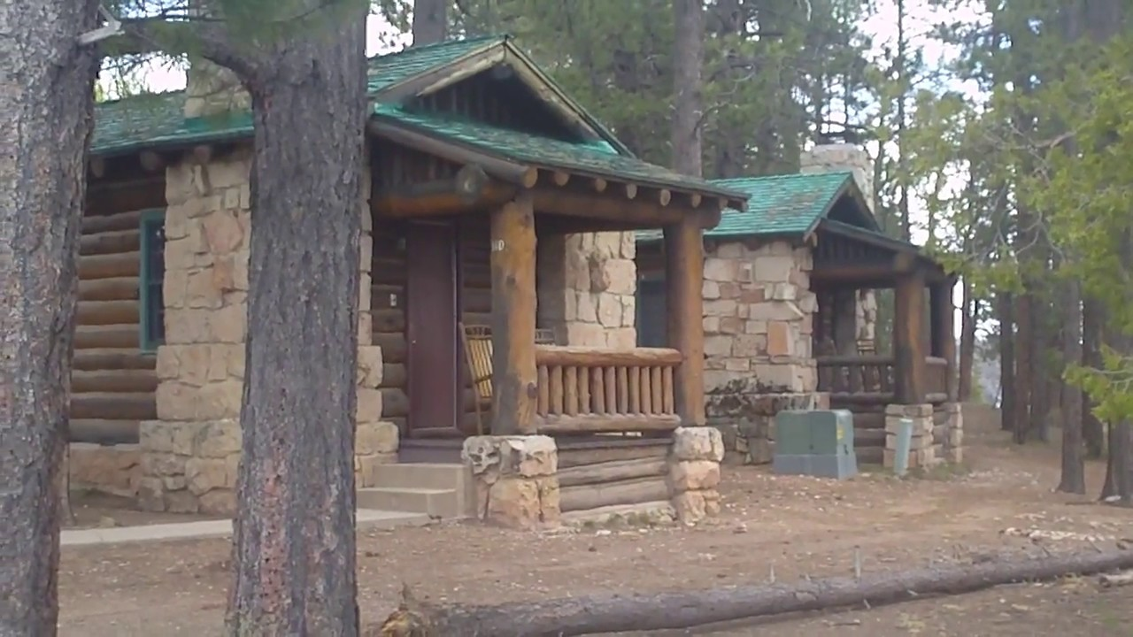 pin in marvelous rim some have lodge view grand a canyon north cabins