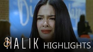 Halik: Jade finds out about her and Ace's leaked video | EP 70