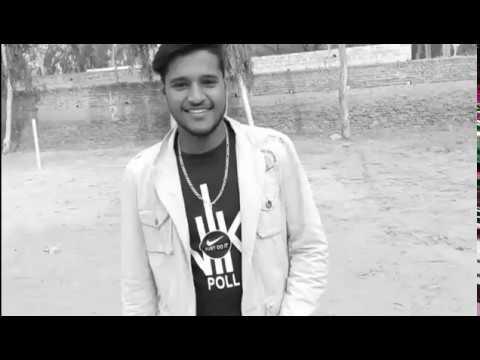Roi😭 Ni Punjabi💔 Song || New💖💗💘 Ninja Video Song || Mr. Jatt Records
