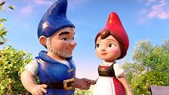 Sherlock Gnomes | Full Movie hd online Stream