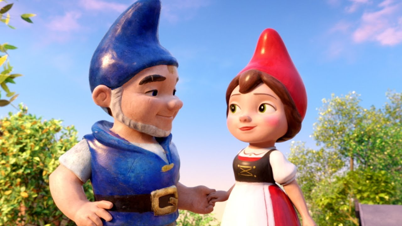sherlock-gnomes-2018-greatest-team-paramount-pictures