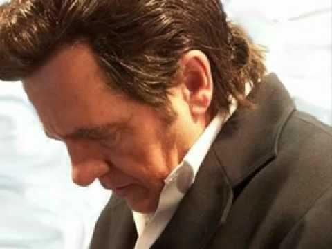 Johnny Cash    Hurt    Video, listening   stats at Last fm