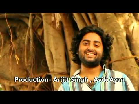 Thumbnail: Arijit Singh Best Unplugged Of Raabta