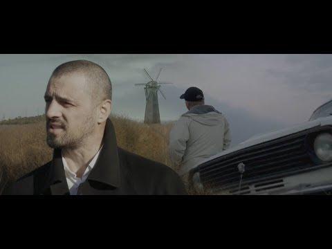 Kapushon & Pavel Stratan - În Satu' Meu Se Lasă Toamna [Official Video]