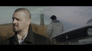 Kapushon &amp Pavel Stratan - In satu&#39 meu se lasa toamna [Official Video]