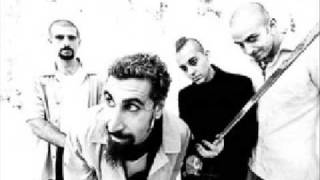 System Of A Down - Dammit (Blink 182) thumbnail