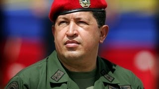 Hugo Chavez - The Man The Movement The Legacy