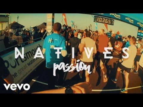 Natives - Passion (Audio)