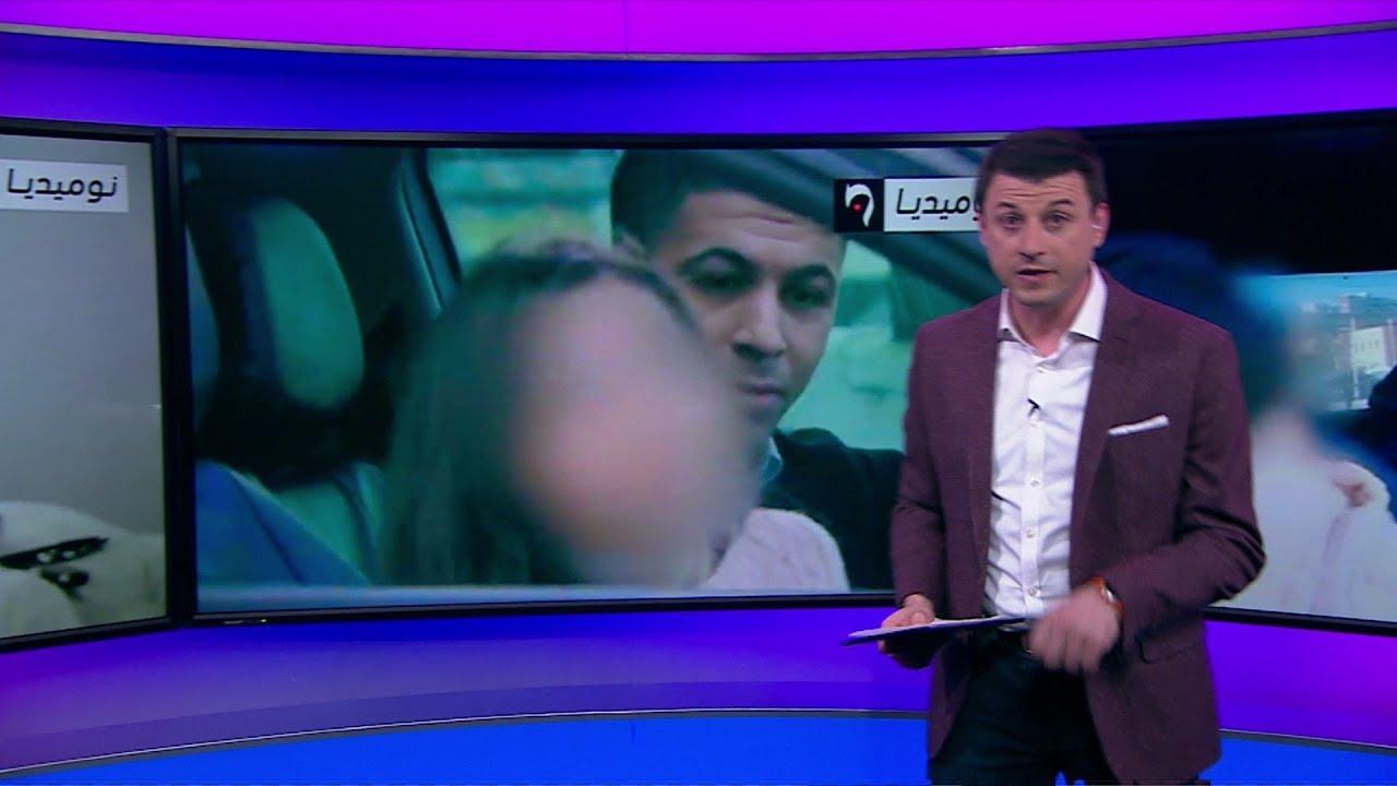 """""""عيش تشوف"""" برنامج كاميرا خفية في الجزائر يثير انتقادات واسعة"""