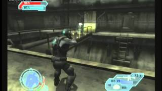 lets play special forces nemesis strike 18