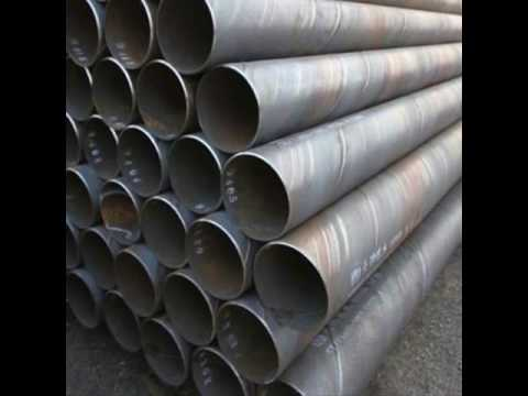 12 inch hot dipped galvanized pipe price in malaysia