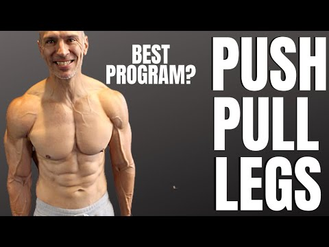 How To Keep Building Muscle!