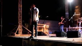 24 GRANA - lu cardillo (live @ ZIF 2012)