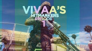 Rogue Vivaa: Vivaa