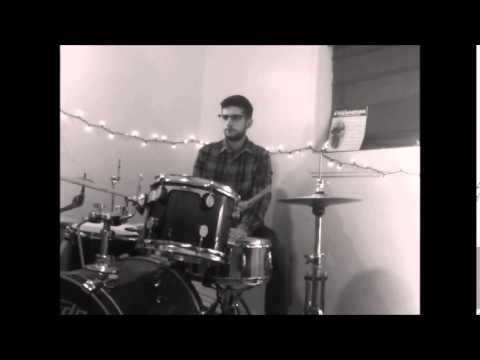 Manasseh ~ Try a Little Tenderness Cover