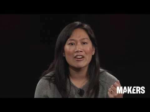 The 2017 MAKERS Conference: Priscilla Chan Full Interview