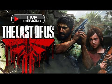 the-last-of-us-|-part-2-|-live-streaming