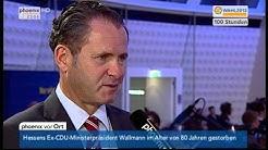 FDP: Martin Lindner zu den Wahlergebnissen am 22.09.2013