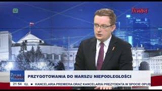 Polski punkt widzenia 31.10.2018