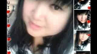 thung lin chen: bui phen jiu,,,,,,,mp3