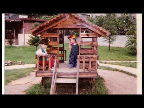 KADİR PARLAK 1997/3 tertip adlı videonun kopyası