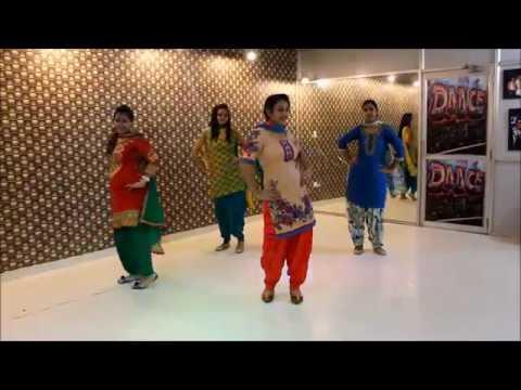 Jutti Patiala Diya  Lahore Diyan Ballia new Punjabi song hit dance