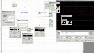 PWM készülékek fizikája thumbnail
