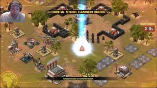 Video More Operation Hammerfall | empires and allies download MP3, 3GP, MP4, WEBM, AVI, FLV Agustus 2018