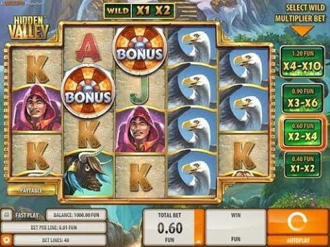 александр грин азартные игры