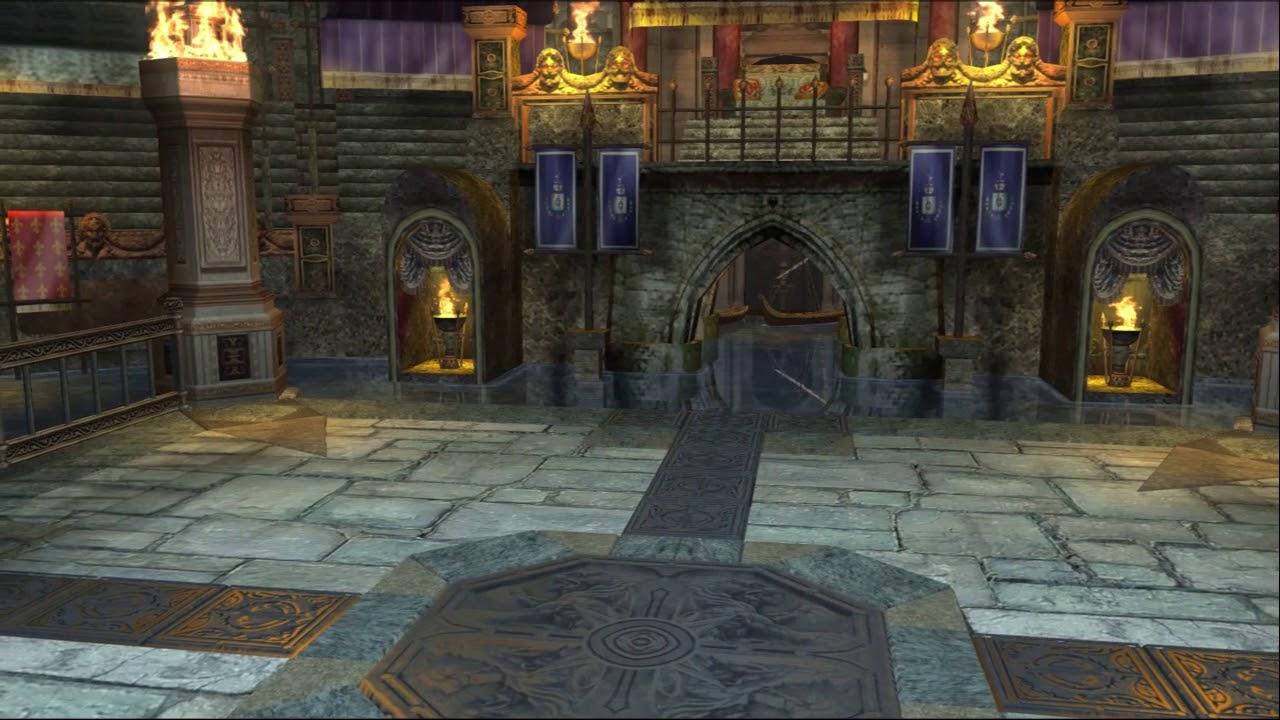 Templo de Poseidon - Prólogo - Página 5 Maxresdefault