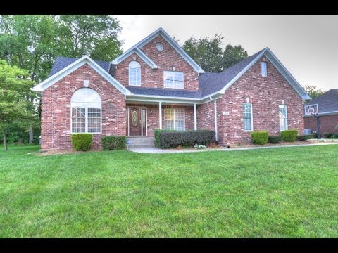 Briar Hill  Real Estete -7222 East Orchard Grass Blvd, Crestwood, KY 40014 - Oldham County
