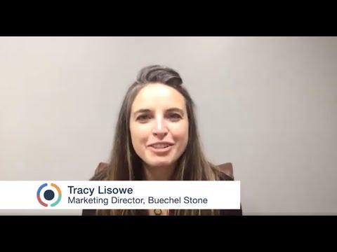 Concora Customer Testimonial - Buechel Stone - Tracy