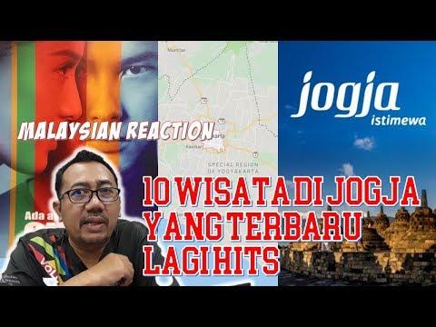 10-wisata-terbaru-dan-hits-di-jogjakarta-indonesia-|-malaysian-reaction