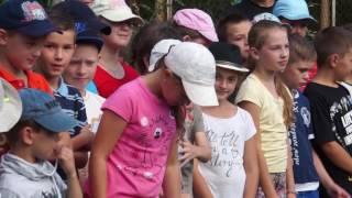 Сегодня в Бобруйске 11 08 2016(, 2016-08-11T15:11:10.000Z)