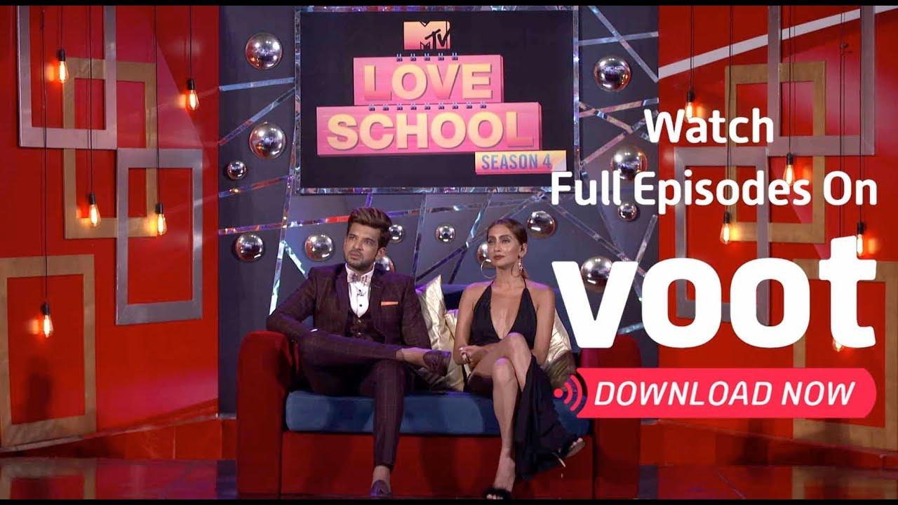 MTV Love School - Season 04 - Episode 20