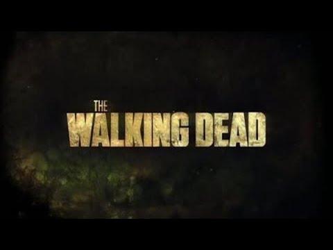 Download The Walking Dead Season 1 Episode 1
