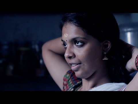 THE FORBIDDEN FRUIT- Malayalam Short Film (2018) Comedy