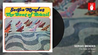 Watch Sergio Mendes Corcovado video