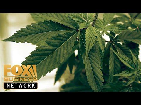 John Boehner on federal marijuana laws