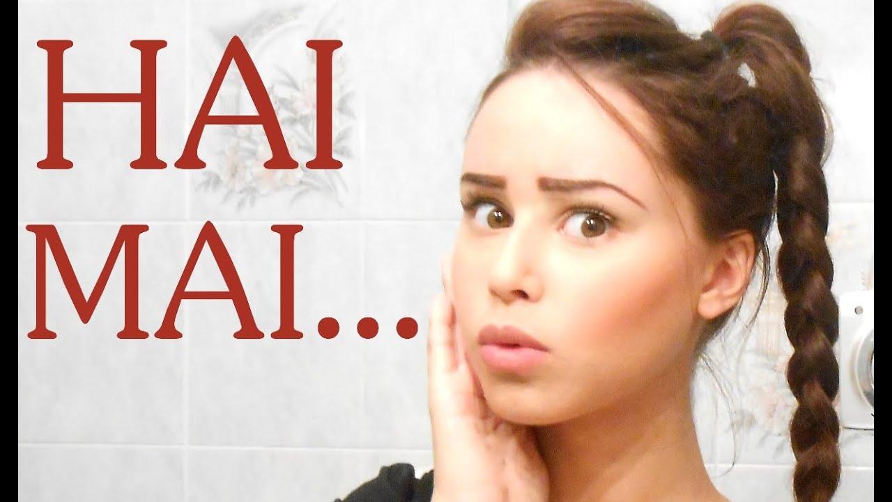 Download HAI MAI..MANDATO FOTO INTIME AD UN RAGAZZO? #3
