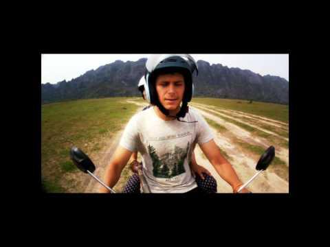 Yannick & Adeline : Travel in Southeast Asia