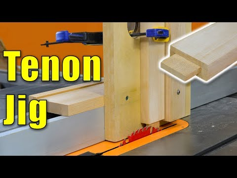 make-a-tenon-jig-for-the-table-saw-(mortise-and-tenon-jointery)-|-woodworking-jig