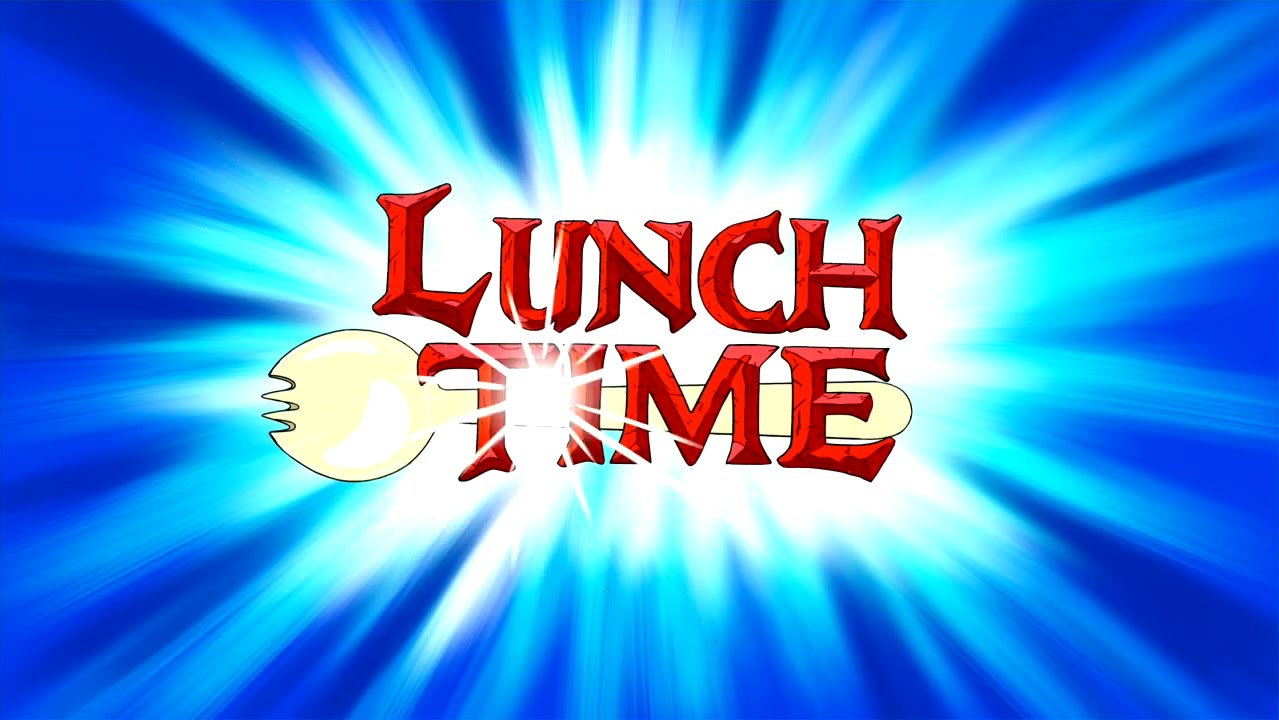 lunch time  adventure time  youtube out to lunch clipart signs out to lunch clipart back in hour