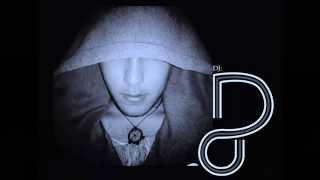 progressive psytrance mix {DJ: D-o}
