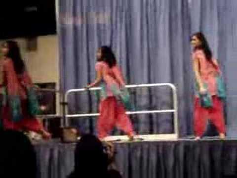 Tamil kundi images