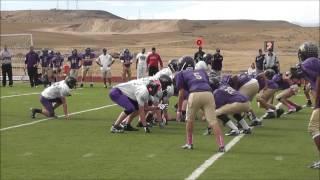 Baixar 2012 Spartan Bronze vs Spartan Purple #2