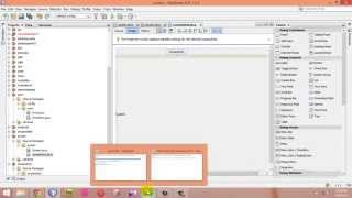 How to take screenshots and save it Using Java NetBeans